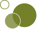 B-grøn